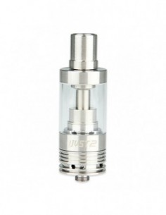 Eleaf iJust 2 BDC Atomizer 5.5ml 0