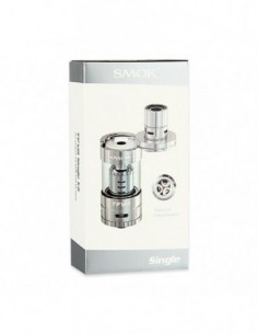 SMOK TFV4 Subohm Single Tank 5ml 0