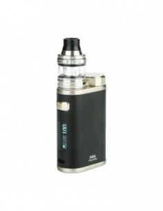 Eleaf iStick Pico 21700 100W with Ello TC Kit 0