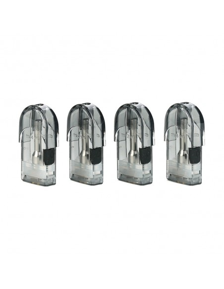 Eleaf Elven Pod Cartridge 1.6ml 4pcs 6