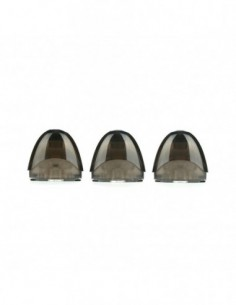 Oukitel Nano Pod Cartridge 2ml 3pcs 0