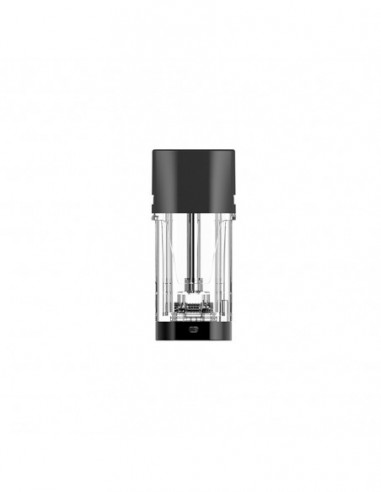 ALD AMAZE Epoch Pod Cartridge 0.8ml 4pcs 0