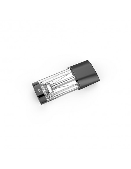 ALD AMAZE Epoch Pod Cartridge 0.8ml 4pcs 2
