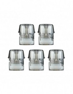 Joyetech RunAbout Pod Cartridge 2ml 5pcs 0