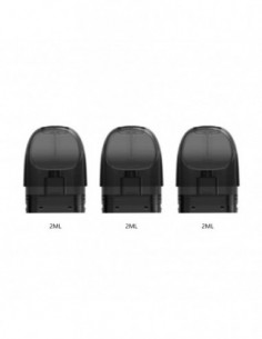 IJOY AI Pod 2ml 3pcs 0
