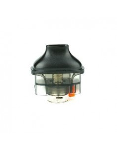 Aspire Nautilus AIO Pod Cartridge 4.5ml/2ml 0