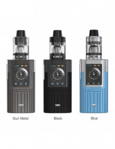 Joyetech ESPION 200W with ProCore X TC Kit 1