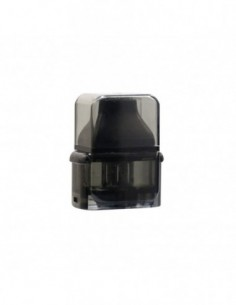 Aspire Breeze 2 Pod 2ml/3ml 0