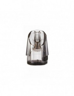 Joyetech Exceed Edge Cartridge 2ml 5pcs 0