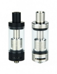 Unicig Indulgence MuTank Atomizer Kit 5ml 0