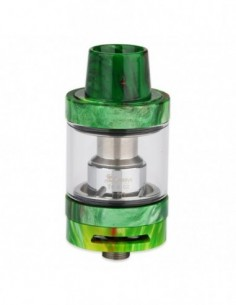 CARRYS T4-R Resin Tank 5ml 0