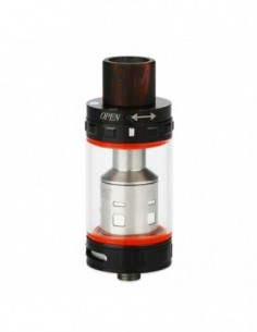 CARRYS T5 Cloud Tank 5.5ml 0