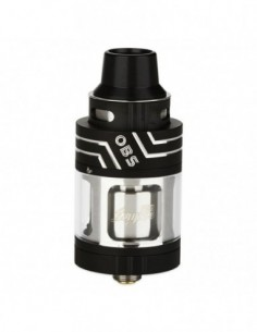 OBS Engine SUB Atomizer 5.3ml 0