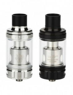 Eleaf MELO 300 Atomizer 6.5ml/3.5ml 0