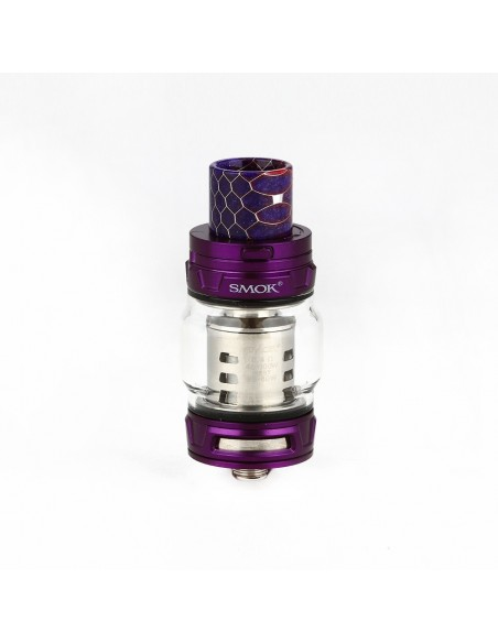 SMOK TFV12 PRINCE Cloud Beast Tank 8ml/2ml 6