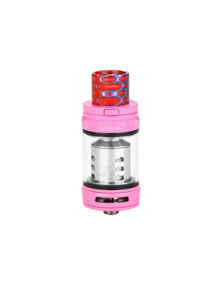 SMOK TFV12 PRINCE Cloud Beast Tank 8ml/2ml 8
