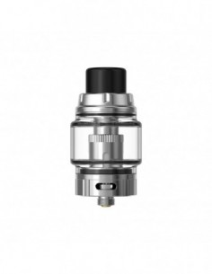 Fumytech Rodeo Subohm Tank 6.5ml 0