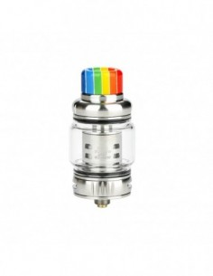 Vapesoon VS12 Super Cloud Tank 8ml 0