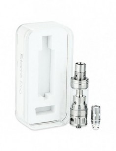 FreeMax Starre Pro TC Tank 4ml 0