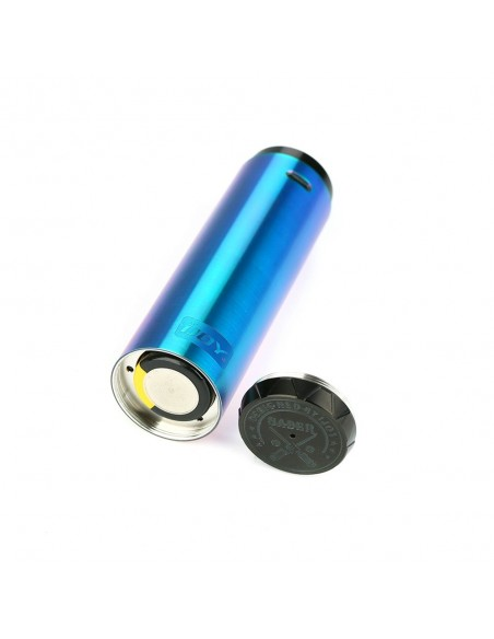 IJOY Saber 100 20700 VW Kit 3000mAh 1
