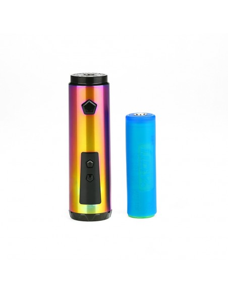 IJOY Saber 100 20700 VW Kit 3000mAh 3