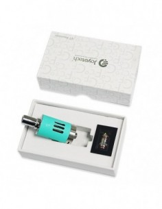 Joyetech eGo One Mega VT Atomizer Kit 4ml 0