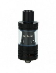 FreeMax Scylla SV Tank 2ml 0