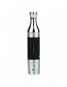 Aspire ET-S BVC Clearomizer 3ml 5pcs 0