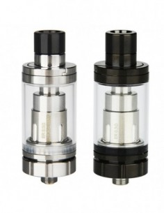 Eleaf Melo RT 22 Atomizer 3.8ml 0