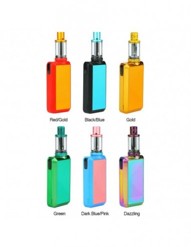 Joyetech Batpack Kit with ECO D16 0