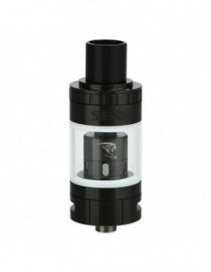 Sense Blazer Mini Subohm Tank 3.6ml 0