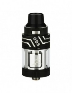 OBS Engine SUB Mini Atomizer 3.5ml 0