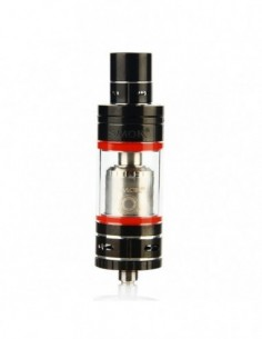 SMOK TFV4 Mini Tank 3.5ml 0