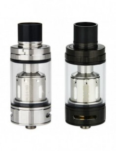Eleaf Melo RT 25 Atomizer 4.5ml 0