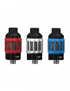 WISMEC KAGE Atomizer 2.8ml 0