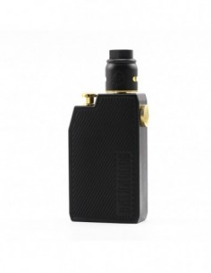 Advken CP Squonking Kit 0