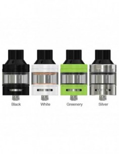 Eleaf ELLO T Atomizer 2ml 0