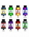 SMOK TFV8 Big Baby Light Edition Tank 5ml/2ml 0
