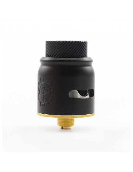 Advken CP Squonking Kit 7