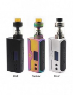 Advken Dominator 100W TC Kit 0