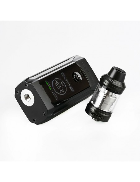 Innokin Proton Scion 2 235W TC Kit 1