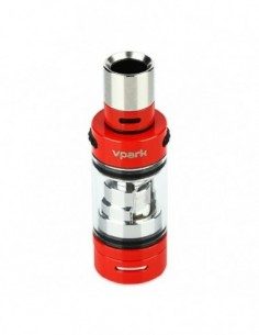 Vpark Maxtank Mini Tank Atomizer 1.5ml 0
