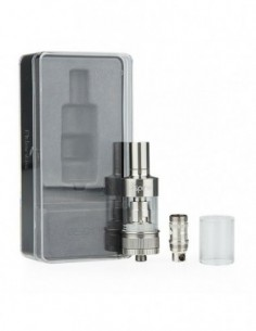 Aspire Atlantis Subohm Tank 3ml 0
