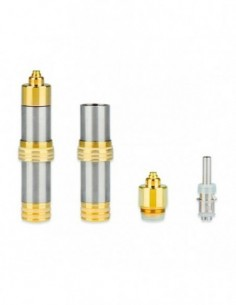 VapeOnly vPipe 2 BCC Atomizer 0