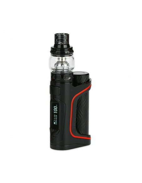 Eleaf iStick Pico S 100W TC Kit 1