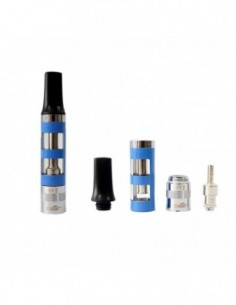 Eleaf BCC-GT BDC Glass Cartomizer 1.6ml 0