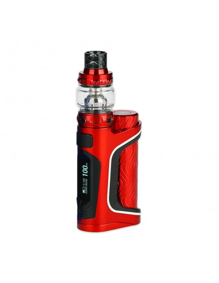 Eleaf iStick Pico S 100W TC Kit 4000mAh 1