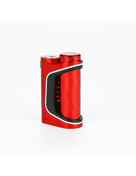 Eleaf iStick Pico S 100W TC Kit 4000mAh 5