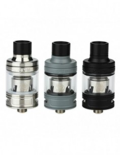 Eleaf Ello Mini Atomizer 2ml 0