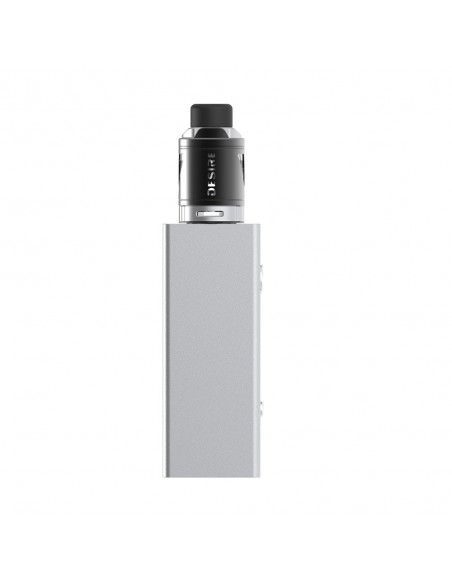 Desire Mad Mod 108W TC Kit with M-Tank 4
